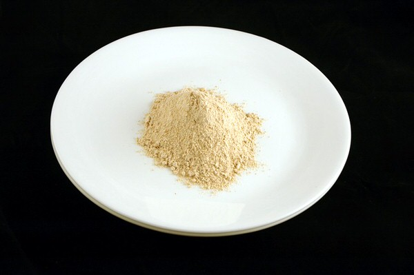 200-gramos41_1