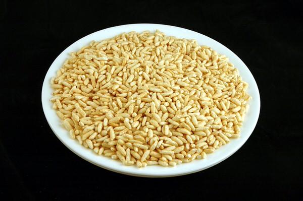 200-gramos43_1