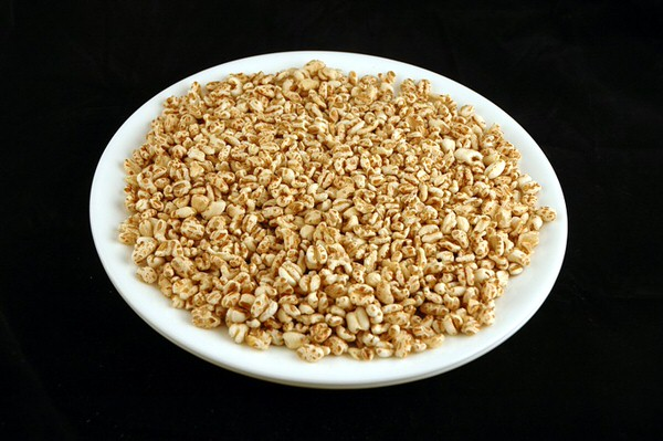 200-gramos45_1