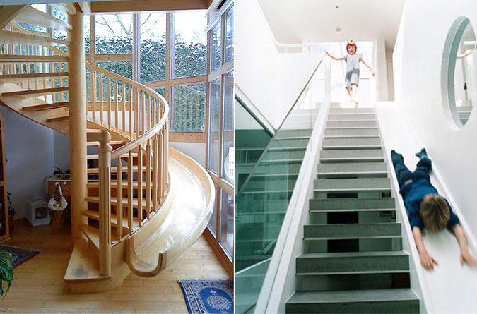 cdn.home-designing.com