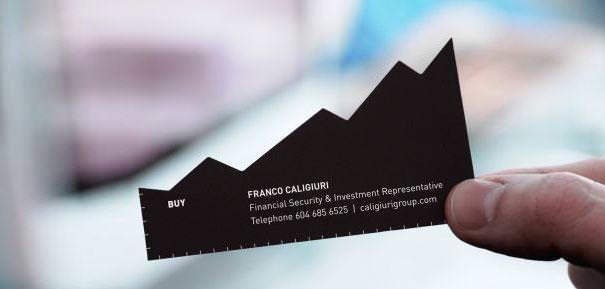 tarjeta de presentacion 14