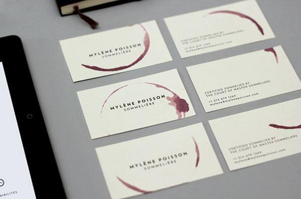 tarjeta de presentacion 17-2
