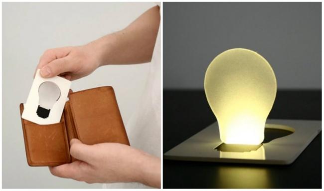 15 inventos utiles 3