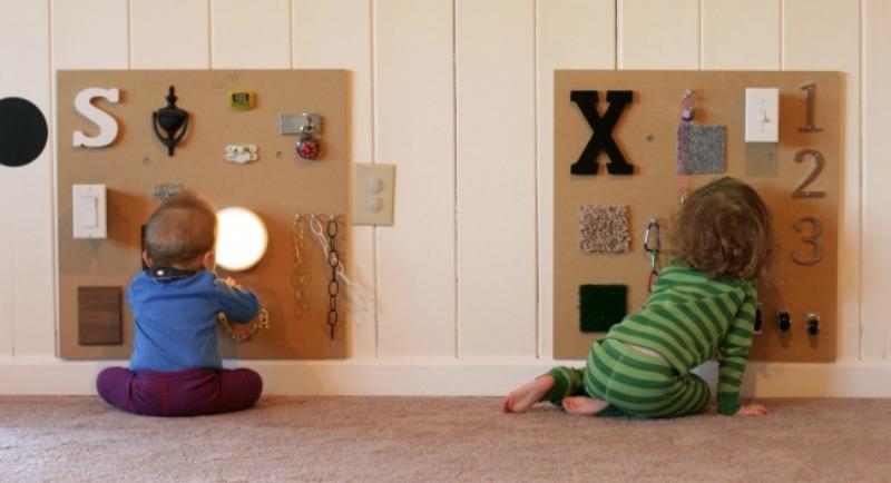 Entretencion para ninos 2