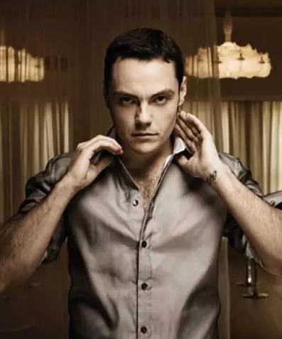 25 actores que no sabias que eran gay