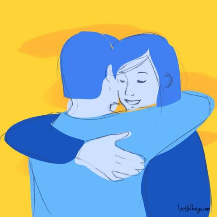 tipos-de-abrazo-2