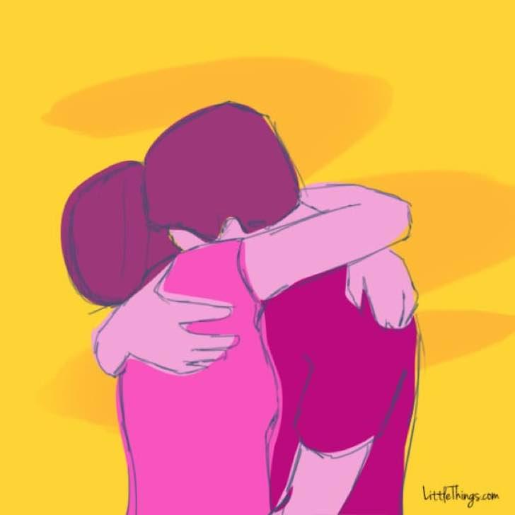 tipos-de-abrazo-6