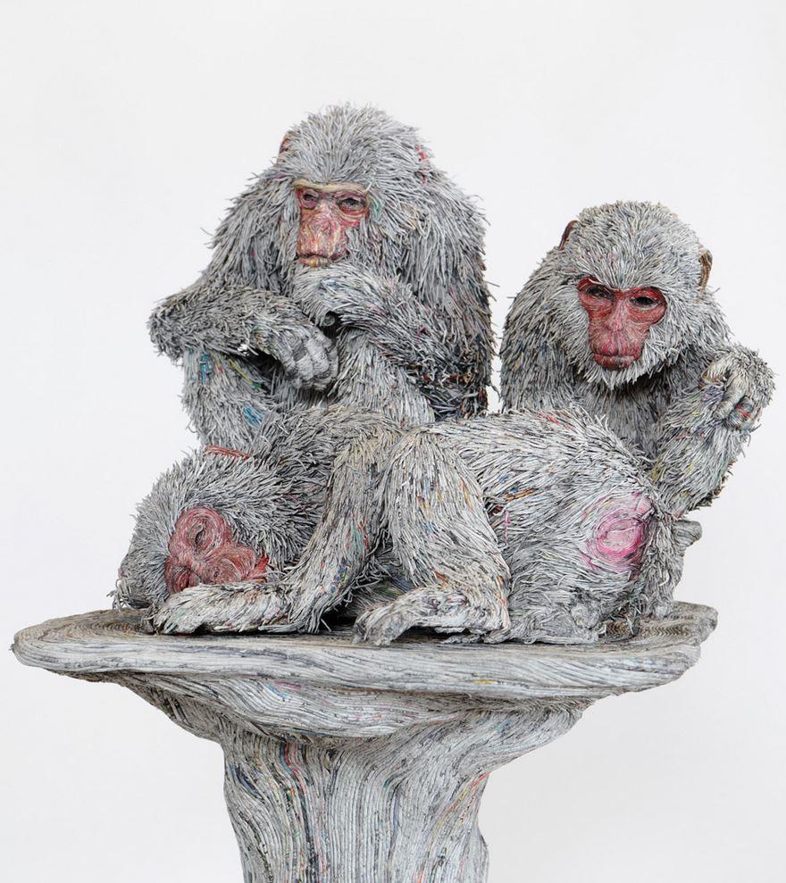 esculturas-diario-3