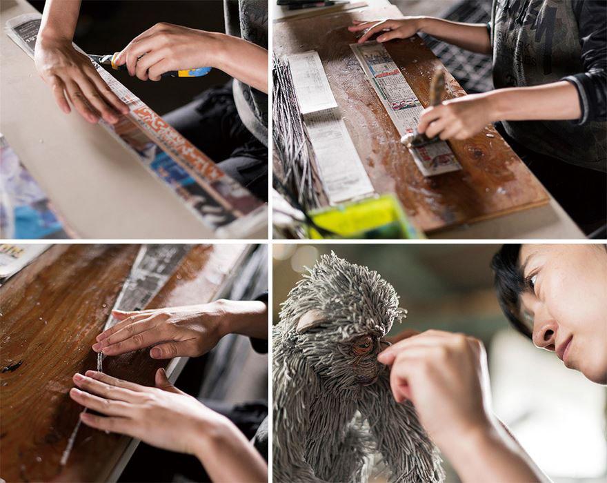 esculturas-diario-7