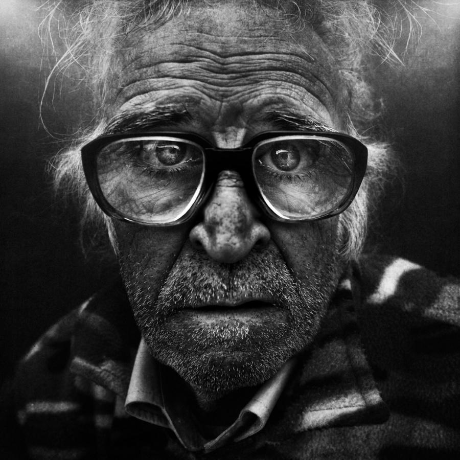 retratos-artisticos-21