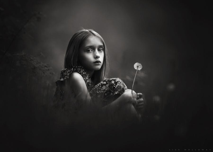 retratos-artisticos-9