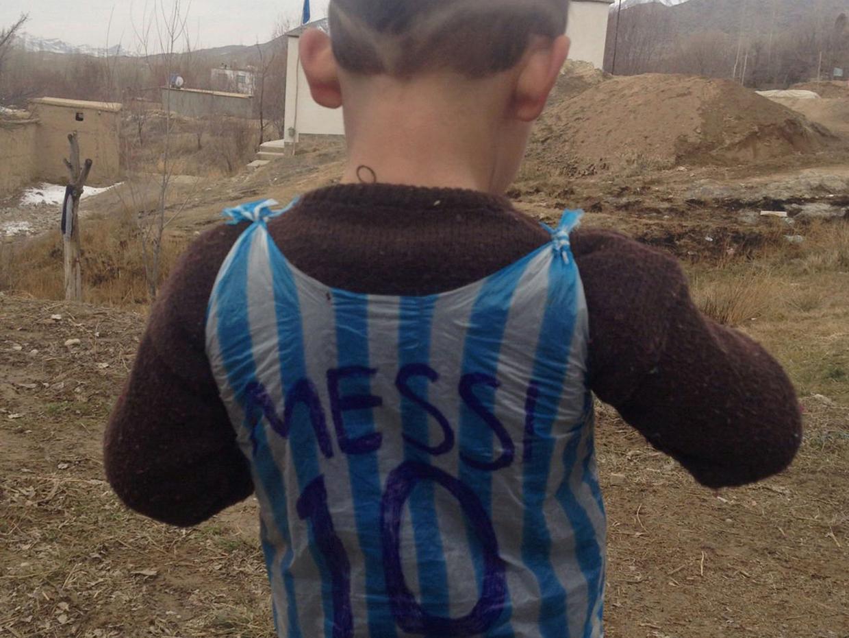 afgano-messi-1